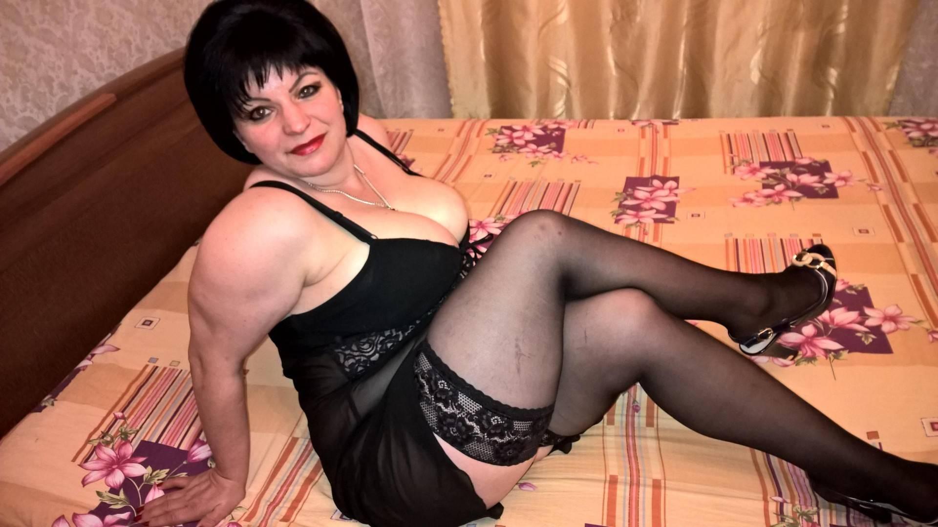 Проститутки 1000 савеловский, Проститутки Савеловская. Индивидуалки метро 14 фотография